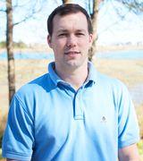 Darek Huckbody, Real Estate Agent in Wilmington, NC