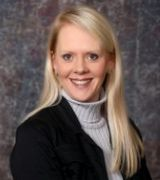 Michelle Arwood, Agent in Sevierville, TN