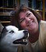 Kaye Wolf, Agent in Chesapeake, VA