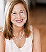 Maggie Blond…, Real Estate Pro in Chicago, IL