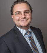 Miles Sampson, Real Estate Pro in Ann Arbor, MI