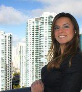 Jessenia Fernandez, Agent in Miami, FL
