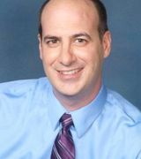 David Martin, Agent in San Mateo, CA