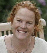Susie Best, Real Estate Agent in Denver, CO
