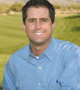 Aaron Church, Real Estate Agent in Scottsdale, AZ
