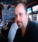 Danny Nappi, Real Estate Pro in Brandon, FL