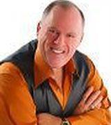 Gary Katz, Agent in Fort Lauderdale, FL