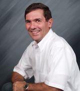 tom stewart, Real Estate Pro in richmond, VA