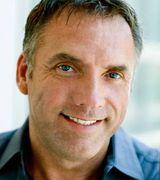 Chuck Keller, Agent in Los Angeles, CA