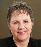 Mary McDonald, Agent in Lincoln City, OR