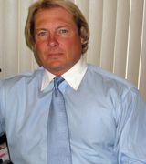 Mark Bachik, Real Estate Pro in Henderson, NV