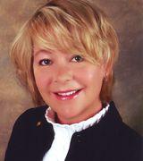 Allison Mundry , Real Estate Agent in Salem, NH