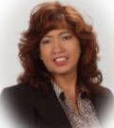 Belinda Brig…, Real Estate Pro in Colorado Spring, CO