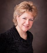 Jan Nicola, Real Estate Pro in Fremont, NE