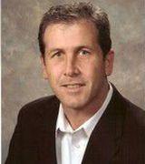 Brian Fahey, Agent in Austin, TX