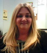 Abigail Clark, Real Estate Pro in Spartanburg, SC