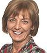 Rose West, Agent in Brownsburg, IN