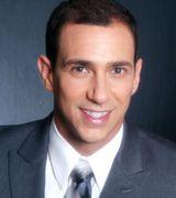 Pablo Lucanera, Real Estate Agent in Chino, CA