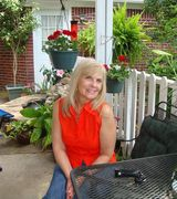 Linda Sawyers, Agent in The Woodlands, TX