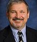 Mike Herrman, Real Estate Agent in Penfield, NY