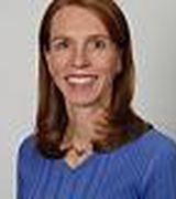 Carol Barsch Bontrager, Agent in Denver, CO