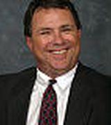 Michael DeCew, Real Estate Pro in Niwot, CO