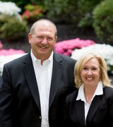 Riggin Group…, Real Estate Pro in Wilmington, DE