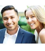 Mike & Jessica Solis, Real Estate Agent in Carlsbad, CA