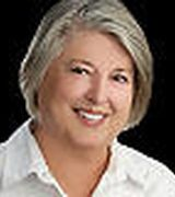 Sally Taylor,…, Real Estate Pro in Boerne, TX