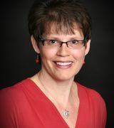 Mari Houck, Agent in Maple Grove, MN