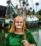 Alicia Riedel, Real Estate Pro in Port Charlotte, FL
