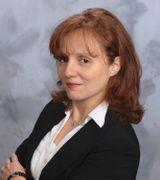 Reem Abodalo, Agent in Huntington, NJ