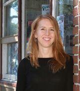 Lara Gordon…, Real Estate Pro in Cambridge, MA