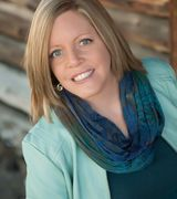 Allison Dick…, Real Estate Pro in Evergreen, CO