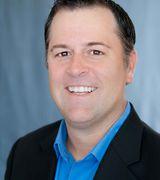 Robert Winte…, Real Estate Pro in Austin, TX