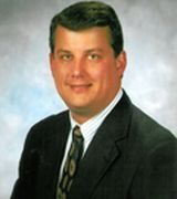 Michael Darby, Real Estate Agent in Knoxville, TN