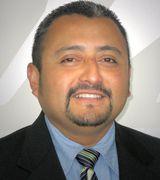 David Lobato, Real Estate Agent in DALY CITY, CA