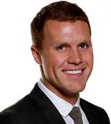 Stu Harvey, Agent in Indianapolis, IN