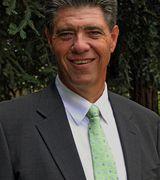 Cliff Hathaw…, Real Estate Pro in Clovis, CA