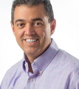 Louis Guillama, Agent in Raleigh, NC