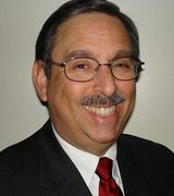 Gary Freeman, Agent in Charlotte, NC