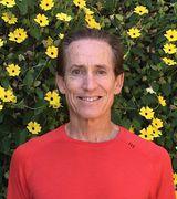 Chris Kamen, Real Estate Agent in Santa Barbara, CA