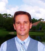 Kevin Parfitt, Agent in Lakewood Ranch, FL