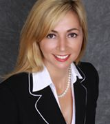 Kelly Franco, Real Estate Agent in Livermore, CA