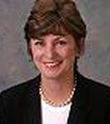 Linda Bordenave, Agent in New Orleans, LA