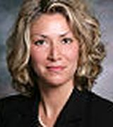 Sherry Swenson, Agent in Dubuque, IA