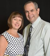 Judy & Bryan…, Real Estate Pro in Livingston, TX