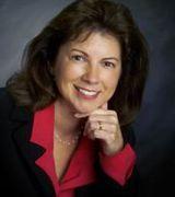 Teresa Koivu…, Real Estate Pro in Duluth, MN