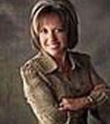 Deborah Ferg…, Real Estate Pro in Sahuarita, AZ