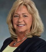 Cathy Reese, Real Estate Pro in Allentown, PA
